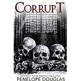 Corrupt: 1