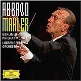 Mahler Symphonies Nos.1 9