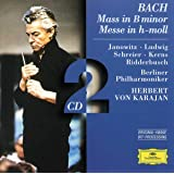 Bach,J.S Mass In B Minor