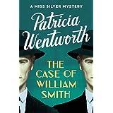 The Case of William Smith: 13