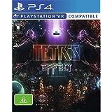 Tetris Effect - PlayStation 4
