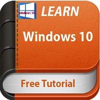 Learn Windows 10