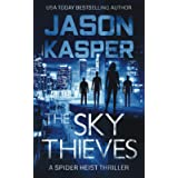 The Sky Thieves: 2