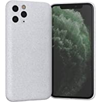 MYNUS iPhone 11 Pro CASE (サンドグレー)