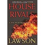 House Rivals: A Joe DeMarco Thriller: 10
