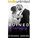 Ruined Promises (The Promises Series Book 1)