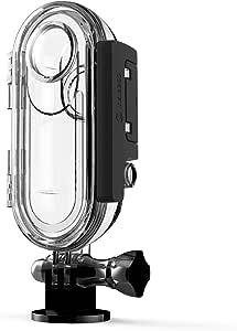 Insta360 ONE 防水ケース