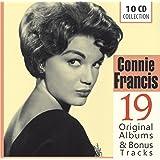19 Original Albums & Bonus