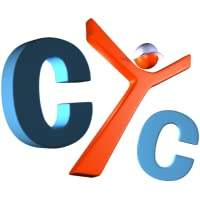 Christian Youth Channel - CYC