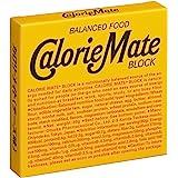 大塚製薬 カロリーメイト ブロック チーズ 4本×10個