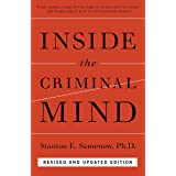 Inside the Criminal Mind (Newly Revised Edition)