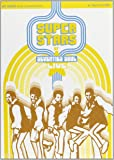 Superstars of Seventies Soul: Live [DVD] [Import]