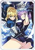 Fate/Grand Order 電撃コミックアンソロジー (3) (電撃コミックスNEXT)