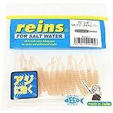 reins(レイン) ルアー アジリンガー #125 グローオキアミパワー