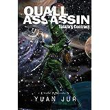 Quall Assassin: Talaza's Contract (5)