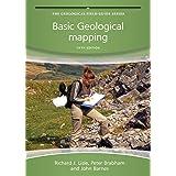 Basic Geological Mapping: 35