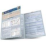 Excel: Pivot Tables & Charts