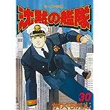 沈黙の艦隊(30) (モーニングコミックス)