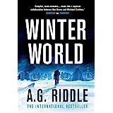 Winter World (1)