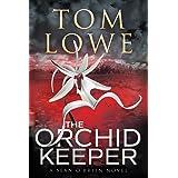 The Orchid Keeper: A Sean O'Brien Novel: 10