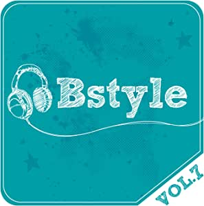 Bstyle vol.7