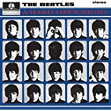 A Hard Day's Night (Original Recording Remastered) [12 inch Analog]