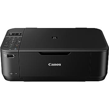 Canon インクジェットプリンター複合機 PIXUS MG4230