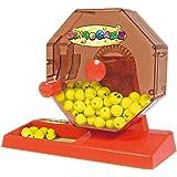 ハック ビンゴゲーム HAC2496