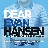 Dear Evan Hansen (Deluxe)