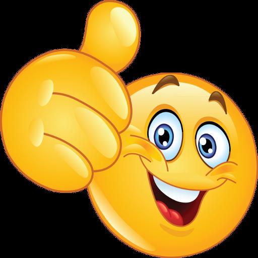 amazon co jp emoji world smileys emoji android アプリストア