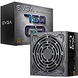 EVGA G3 750 Watt Power Supply