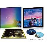 WAVES/ウェイブス【豪華版】Blu-ray+UHD(ドルビーアトモス対応)