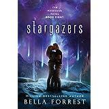 Hotbloods 8: Stargazers (8)