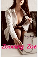 Zooming Zoe Kindle Edition