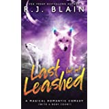 Last but not Leashed: A Magical Romantic Comedy (with a body count) (7)