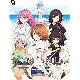 LOST:SMILE memories + promises 初回限定版