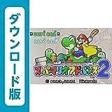 スーパーマリオアドバンス2 [WiiUで遊べるゲームボーイアドバンスソフト][オンラインコード]