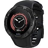 SUUNTO 5マルチスポーツGPS腕時計 手首ベース心拍センサー付き One Size