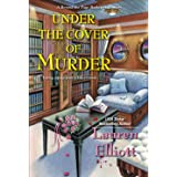 Under the Cover of Murder: 6