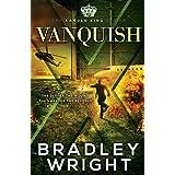 Vanquish: 2