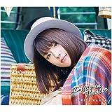 内田真礼 MINI ALBUM Drive-in Theater(BD付・初回限定盤)(CD+BD+PHOTOBOOK)