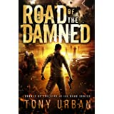 Road of the Damned: 2