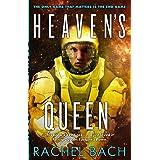 Heaven's Queen: Book 3 of Paradox