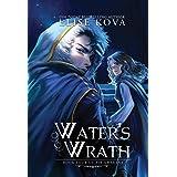 Water's Wrath (Air Awakens Series Book 4): 04