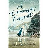 Castaway in Cornwall