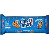 Nabisco Chips Ahoy Original Slug, 85.5g