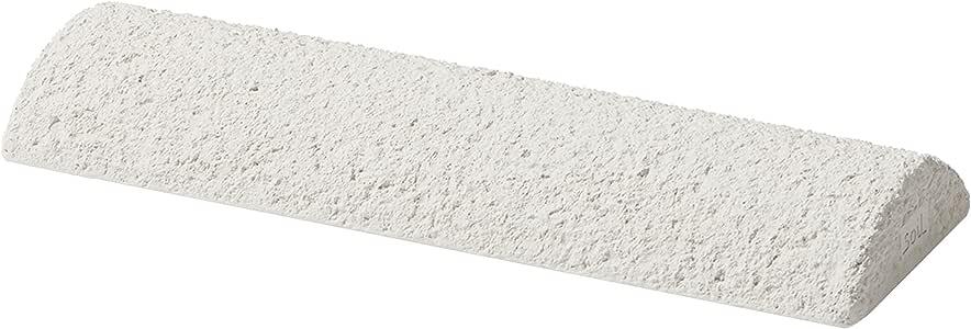soil 珪藻土 TSUCHI FUMI ツチフミ
