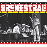 Orchestral Favorites 40Th Anniversary (3 Cd)