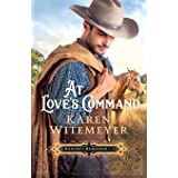 At Love's Command: 1