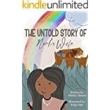 The Untold Story of Noah's Wife: as made up by the Pfishin' Sisters